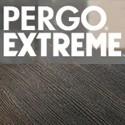 PERGO EXTREME
