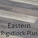 Eastern Rigidlock Plus