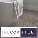 TruCor - Tile Collection