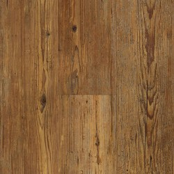 Reclaimed Pine - Swatch