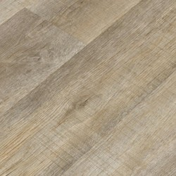 Cottage Plank -Bella