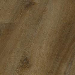 Alsace Oak - Limed Natural