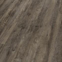 Sparrow Oak - Gray Pearl