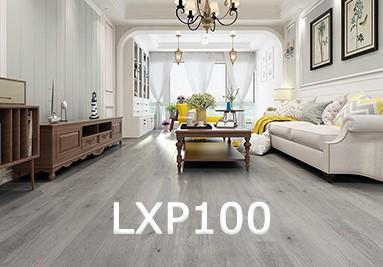 LXP100